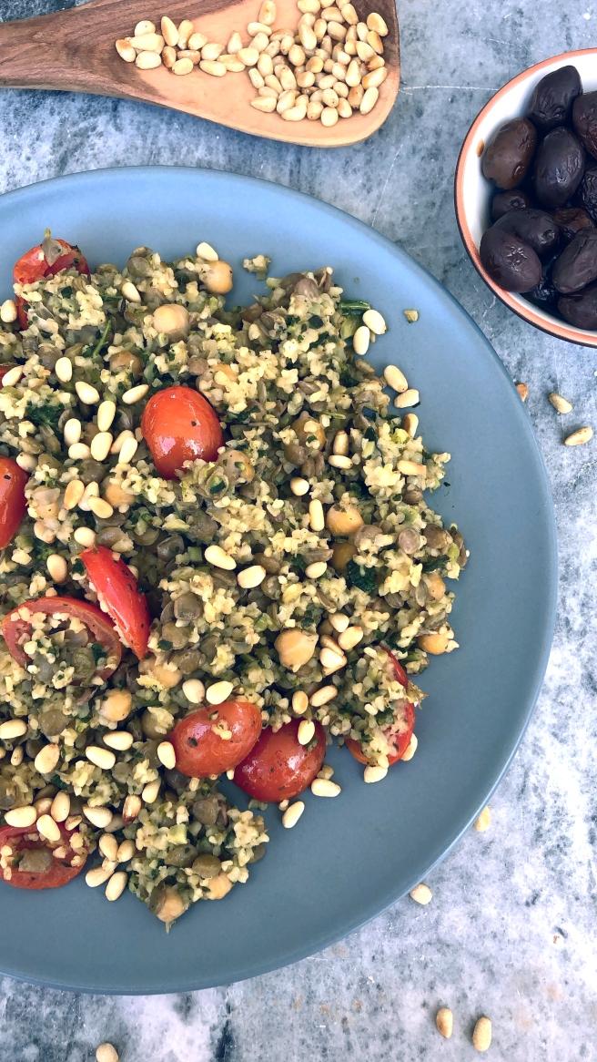 lentils chickpeas.jpg