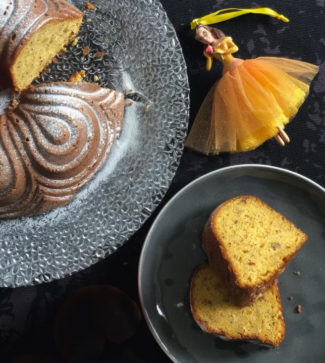 cake and belle.jpg